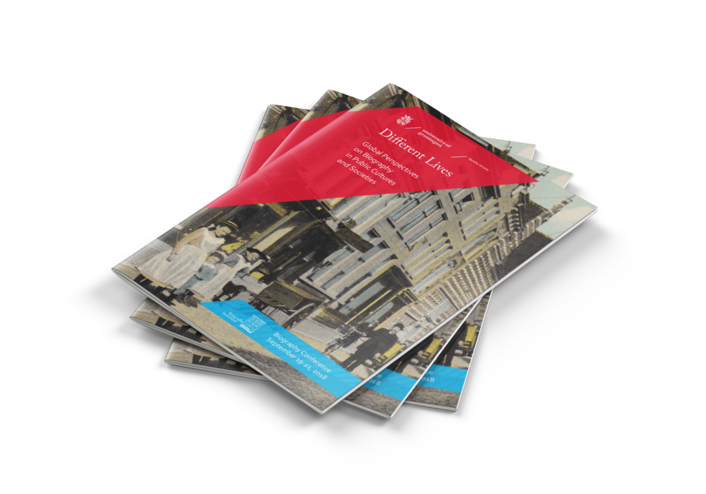 A4_Brochure_Mockup_2-min