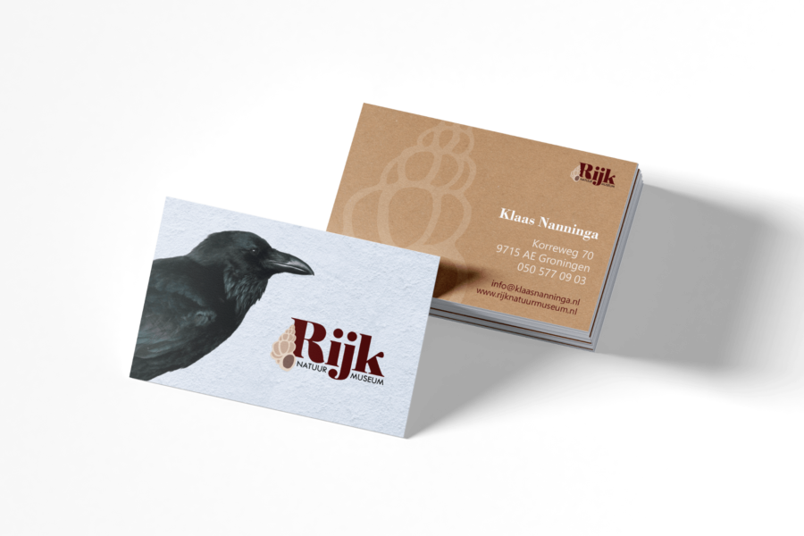 uk-business-cards-mockup-06 (1)-min